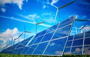 O nouă lovitură, pregătită de ANRE: Producătorii din sectorul regenerabilelor, limitați la tranzacționare