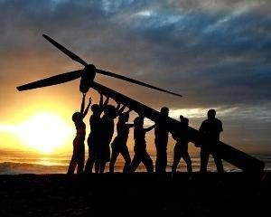 potentialul-energiilor-regenerabile_42541-300x240