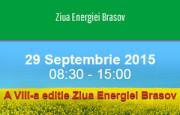 Mesaj la ZIUA ENERGIEI BRAȘOV: Dacă investitorii din sectorul regenerabilelor nu supraviețuiesc, prețul energiei va crește, cu toată atenția autorităților pentru consumatori!