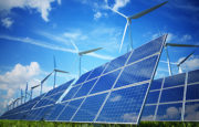 Comunicat PATRES: România POATE ȘI TREBUIE să crească ținta pentru regenerabile la cel puțin 34% pentru 2030, având în vedere abundența resursei regenerabile