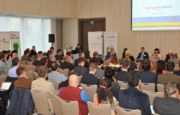 Ziua Energiei Brașov, ediția a 9-a: Noutăți de la  Ministerul Energiei privind modificările la Legea 220