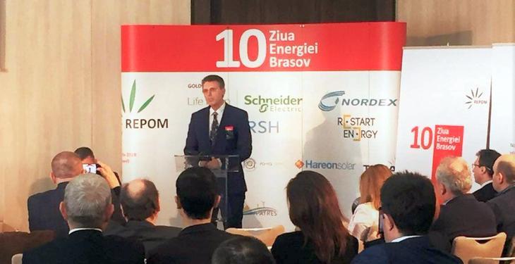 Iulian-Iancu-Ziua-Energiei