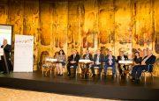 Prof. Dr. Viorel Lefter, Președinte PATRES, Speaker la Conferința anuală InvesTenergy: România poate atinge o cotă de energie regenerabilă de doar 27% în 2030