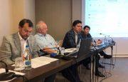Dl. Viorel Lefter, Președinte PATRES: Este de neconceput ca România să facă un pas înapoi cu energia regenerabilă