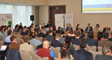 """Ziua Energiei Brașov"""", a XI-a ediție. Cea mai importantă conferință dedicată energiei regenerabile din România va avea loc pe 17 mai"""