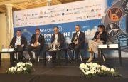 """""""Strategii de cooperare – Să punem toate resursele la treabă!"""" Dl Martin MOISE, moderator la Energy Strategy Summit 2019: Trebuie să ne facem un plan de lucru!"""