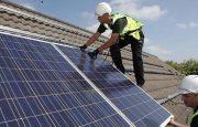 PATRES face apel la Prim-ministrul României, Dl Ludovic Orban: NU lăsați Programul Casa Verde – Panouri Fotovoltaice să se transforme într-un fiasco!