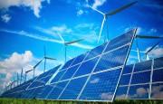 Comunicat de presă RWEA-PATRES. Sunt în pericol investiții de miliarde de Euro în energie curată!