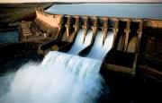 PATRES cere parlamentarilor să nu îngroape producătorii de energie micro-hidro. O taxă pe apă de 33 lei/MWh pentru toți producătorii este neconcurențială și discriminatorie