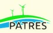 COMUNICAT: PATRES solicită soluții echitabile pentru toți producătorii din sectorul regenerabilelor.  OUG ce modifică Legea 220 sacrifică investitorii mici și mijlocii și, mai ales, capitalul autohton investit în RES