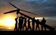 Apel la autorități pentru urgentarea luării de decizii asumate pentru sectorul regenerabilelor