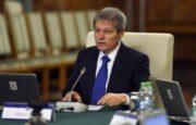 Scrisoare Deschisă, un apel disperat la coerență și responsabilitate: Reprezentanții RWEA, PATRES și RPIA solicită întâlnire cu premierul Dacian Cioloș