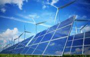 Cum văd investitorii, băncile și autoritățile al doilea val de investiții în energia regenerabilă. Concluziile evenimentului Schoenherr și Asociații SCA dedicat acestui sector