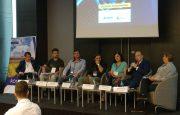 Mihai Verșescu, Secretar General PATRES, Speaker la conferința Business Review: Necesarul de investiții este enorm. Trebuie revizuită strategia energetică și să se modifice legislația