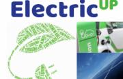 PATRES: Ghidul de finanțare al Proiectului Electric Up dezavantajează sectorul HORECA și IMM-urile cu un consum de energie mic spre mediu. Vedem greșeli în gestionare, la fel ca la Programul Casa Verde Fotovoltaice