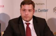Martin Moise, la Romanian Solar Summit 2021: Până se rezolvă urgențele și problemele majore din sistemul energetic, am putea să facem ce permite piața – să susținem prosumatorii, în special acolo unde există mult autoconsum